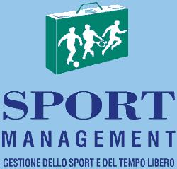 Logo di SPORT MANAGEMENT